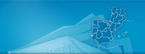 Interreg IV B SUDOE - Noticias