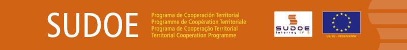Boletín Cantabria Interreg-SUDOE
